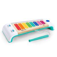 Baby Einstein - Jucarie muzicala Magic Touch Xylophone