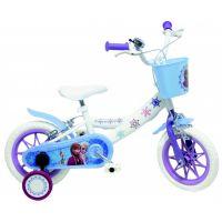 Denver - Bicicleta Frozen 12