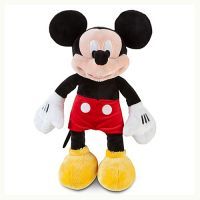 Disney - Mascota Mickey Mouse
