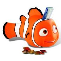 Bullyland - Pusculita Nemo