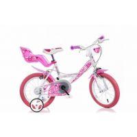 Dino Bykes - Bicicleta 16 inch 164 RN