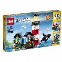 Lego - Creator Farul