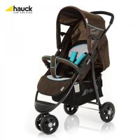 Hauck - Carucior Citi CL 12 Petrol