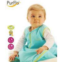 PurFlo - Sac de dormit 18 luni +