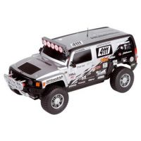 Stadlbauer - Masinuta radiocomandata Carrera Hummer H3