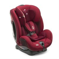 Scaun auto 0-25 kg Joie Stages Cherry