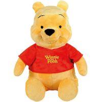 Disney - Mascota Winnie the Pooh
