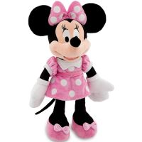 Disney - Mascota Minnie Mouse