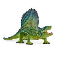 Schleich Figurina Dimetrodon 15011