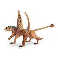 Figurina Schleich Dimorphodon 15012