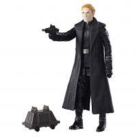 Hasbro Star Wars Figurina E8 SWU 3.75