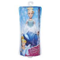 Hasbro Disney Princess Cenusareasa Papusa Stralucitoare