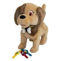 Giochi Preziosi - Catelus Bobby Dog maro