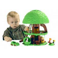 Vulli - Copacul magic Klorofil cu sunete din natura