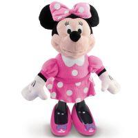 IMC - Povestitoarea Minnie Mouse