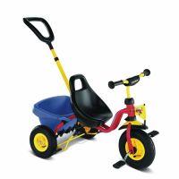Tricicleta cu maner Puky 2363