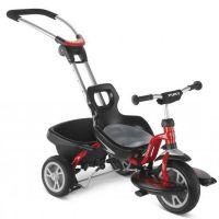 Tricicleta cu maner Puky 2393