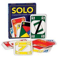 Piatnik - Carti de Joc Solo