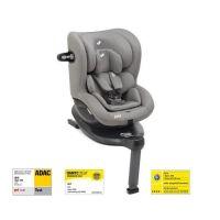 Joie - Scaun auto rotativ I-Spin 360 Gray