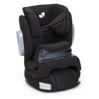 Joie - Scaun auto Trillo Shield 9-36 kg Inkwell