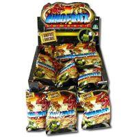 Giochi Preziosi - Dinofroz 1 bucata in folie