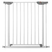 Reer -  Poarta de siguranta I-Gate Active 46730