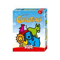 Piatnik - Joc Cocotaki