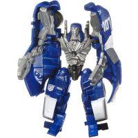 Hasbro - Transformers autobot topspin