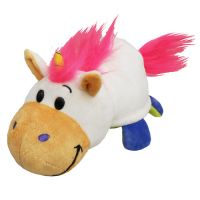Jay Play - Mascota FlipaZoo Unicorn si Dragon