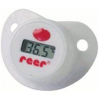 Reer - Suzeta termometru