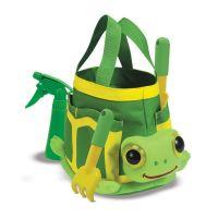Melissa&Doug - Set de gradinarit Tootle Turtle