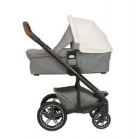 Nuna Carucior 2 in 1 Mixx Birch