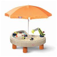Little Tikes - Masa pentru nisip si apa 401N