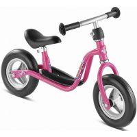 Puky - Bicicleta fara pedale