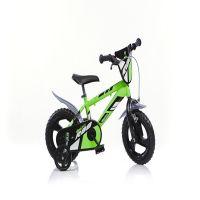 Bicicleta MTB 12 inch Dino Bikes