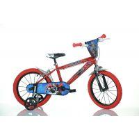 Bicicleta Thor 16 inch Dino Bikes
