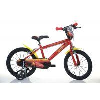 Dino Bikes - Bicicleta Cars2 16 inch