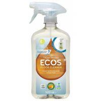 Earth Friendly Products - Solutie pentru curatat podele