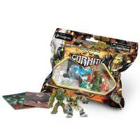 Giochi Preziosi - Figurine gormiti 2 buc in folie