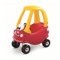 Little Tikes - Masina Cozy Coupe