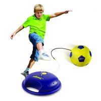 Mookie - Joc reflex soccer
