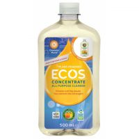 Earth Friendly Products - Degresant universal superconcentrat 500ml la 17 l