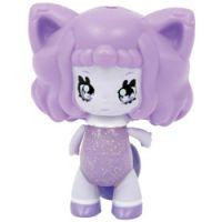 Giochi Preziosi - Figurina Glimmies Foxanne