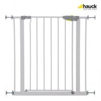 Hauck - Poarta de siguranta Squeeze Handle 75-81