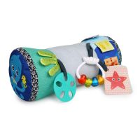 Bright Starts - Baby Einstein Perna Rhythm of the Reef
