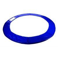 Protectie arcuri universala pentru trambulina de 244 cm