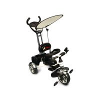 MyKids - Tricicleta Luxury KR01