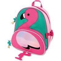 Skip Hop - Ghiozdan Zoo Flamingo