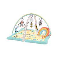 Skip Hop Salteluta de activitati Bebe si Alfabetul