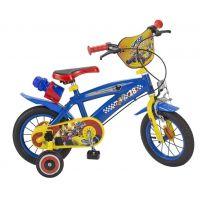 """Toimsa - Bicicleta 12"""" Mickey Mouse"""